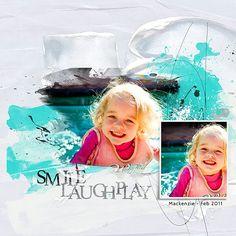 by wombat146-Ona (600-MACKENZIE---SMILE-LAUGH-PLAY)