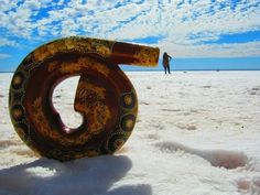Salt Lake, South Australia