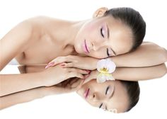 Exposed acne treatment can help clear up your spots. See more at