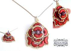 Pandant Iuli Facebook Sign Up, Pendant Necklace, Jewelry, Jewlery, Jewerly, Schmuck, Jewels, Jewelery, Drop Necklace