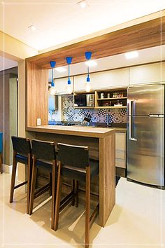 Decorating Kitchen **  Quick Solutions For Being Your Own Handyman -- Great to have you for viewing our photo. #decoratingkitchen