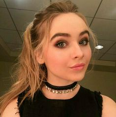 Hey, I'm Sabrina. Im 15 and single. I love to sing. I like to dance sometimes. I like to act. My best friend is Rowan.