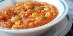 Poplar Tent Brunswick Stew | Our State Magazine
