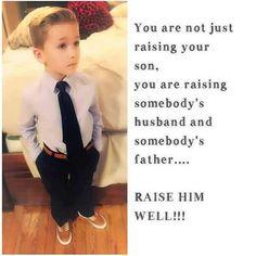 Visiting Teaching, Love My Kids, Baby Boy Fashion, Christian Inspiration, Raising Kids, Real Man, Happy Father, Sons, Husband