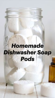 All Natural Cleaning Products, Natural Cleaning Recipes, Homemade Cleaning Products, Diy Products, Diy Home Cleaning, Household Cleaning Tips, House Cleaning Tips, Cleaning Hacks, Homemade Dishwasher Soap