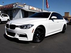 Used-Car-San Diego | 2013 BMW 328 i | http://sandiegousedcarsforsale.com/dealership-car/2013-bmw-i-19205