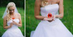Als Hochzeitsfotograf in Attendorn: Hochzeit Julia & Andreas | JustusKraft.de:Photographer | Hochzeitsfotograf in Köln & Olpe Foto 21