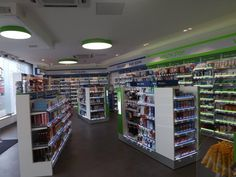 Flatley's CarePlus Pharmacy