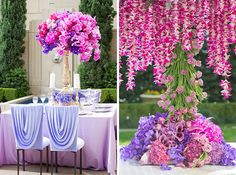 Planning luxury weddings in the future? 5 must-haves for every luxury wedding