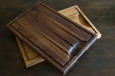 oak-walnut-carving-boards-makemesomethingspecial