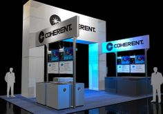 Looking for Custom Trade Show Booth, Exhibits? Let Blazer Exhibits & Events. Help You Maximize Your Trade Show Investment. Exhibition Booth Design, Exhibit Design, Show Booth, Stand Design, Trade Show, Design Inspiration, Events, Booth Ideas, Blazer