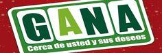 """El grupode """"apuestas Gana"""" confirmó que ha logrado la reapertura de las oficinas en 10 de los 13 municipios donde han tenido dificultades de orden público por amenazas de extorsión en Antioquia, a ...http://www.allinlatampoker.com/gana-reabre-en-colombia-a-pesar-de-la-muerte-de-2-empleadas-por-atentados/"""