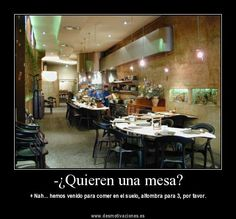 http://estudiafeliz.files.wordpress.com/2012/05/restaurante-presente-perfecto-quieren-una-mesa.jpg