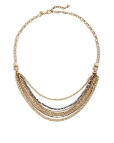 Shop Women's Jewelry - Get Free Shipping - Chico's