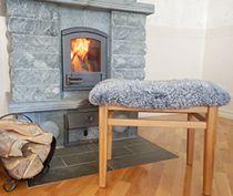 farskinspall Home Decor, Decoration Home, Room Decor, Interior Design, Home Interiors, Interior Decorating