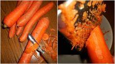 Makovo-mrkvový koláč si môžete dopriať aj bez ohľadu na diéty Healthy Cheesecake, Carrots, Ale, Vegetables, Food, Per Diem, Carrot, Meal, Eten
