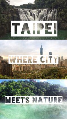 46 best taiwan building images asia travel destinations taiwan rh pinterest com