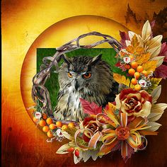 """""""Autumn Comes"""" new kit by Bee Creation Digiscrapbooking http://www.digiscrapbooking.ch/shop/index.php?main_page=index&manufacturers_id=41 Digidesign Resort http://www.digidesignresort.com/shop/bee-creation-m-179?zenid=5058d4a09c468d9ebd0693dd041ae675 Escape & Scrap https://www.e-scapeandscrap.net/boutique/index.php?main_page=index&cPath=113_219"""