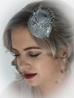 Rita Daly is an award winning Irish milliner who designs and makes high quality exclusive hats and headdresses for weddings,race meetings and all special occasions. Special Occasion, Hats, Accessories, Jewelry, Fashion, Jewellery Making, Moda, Jewerly, Hat