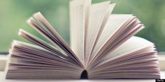 7 Unconventional Reasons Why You Absolutely Should Be Reading Books