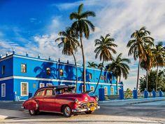 Kuba - Szukaj w Google