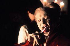 Top 10: Vampire movies to enjoy this Halloween season (aside from Twilight) - Gainesville Movie | Examiner.com