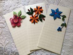 Money envelopes by Simply Handmade by Shanaz