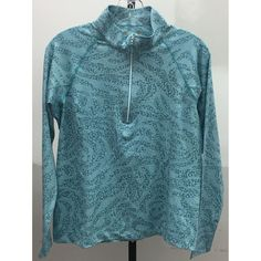 Summer  ladies golf clothing, still arriving daily at From the Red Tees:   Aegean Blue Long ...  Be the first to have!  http://www.fromtheredtees.net/products/aegean-blue-long-sleeve-pullover?utm_campaign=social_autopilot&utm_source=pin&utm_medium=pin