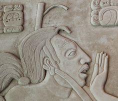 Address: Carretera a Palenque- Zona Archaeologica Km. 6.5, 29960 Palenque, Chiapas