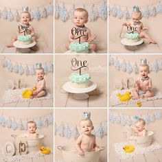 I really loved this playful Cake Smash we did for Oliver 🐥🎂 🛀🏻 Silver Cake topper by talented @aedesignsx  #cakesmash #renatakatephotography #liverpoolphotographer #liverpoolbabyphotographer #boy #babyboy #cutie #firstbirthday #celebratewithcake