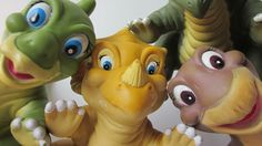 Can You Recognize These Toys From Your Childhood?.