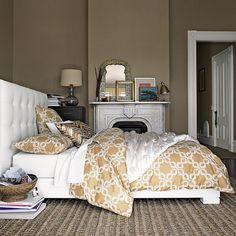 west elm bedroom 2