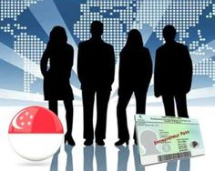 #SingaporeEntrepreneurPass is a perfect option for to set up a business in Singapore..