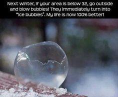 Frozen Bubble                                                                                                                                                                                 More