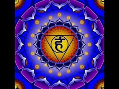 "Chakras Part 5 (end to Fourth,beginning to Fifth Chakra   ""Anatomy of the Spirit"""
