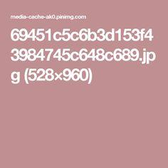 69451c5c6b3d153f43984745c648c689.jpg (528×960)