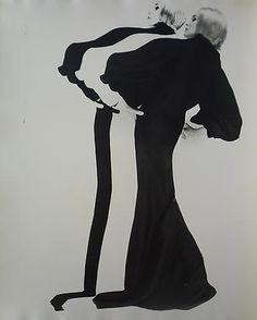 Edwynn Houk Gallery - Erwin Blumenfeld