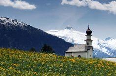 Gries am Brenner (Innsbruck Land) Tirol AUT