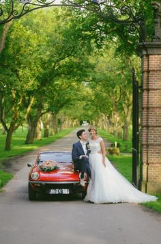 summer, wedding, summerwedding, zomer, bruiloft, zomerbruiloft, marienwaerdt, avondzon, sunset, golden hour, photoshoot  (c) ingephotography.nl