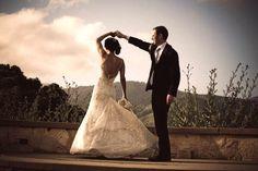 small wedding, wedding ideas, wedding photos