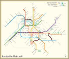 Fantasy Nyc Subway Map.9 Best D Images Fantasy Map Cartography Maps