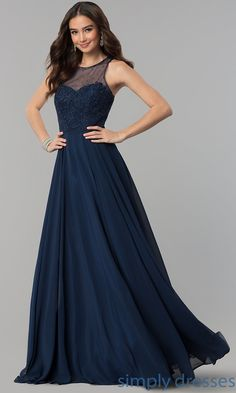 Shop Simply Dresses for homecoming party dresses, 2018 prom dresses, evening gowns, cocktail dresses, formal dresses, casual and career dresses