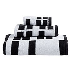 102 Best Decorative Towels Images Decorative Towels Shop Home