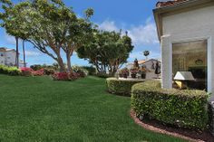 30 Wimbledon Ct., Dana Point