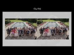 Our wedding photographers in Maryland are responsible for capturing. Wedding Photographer Cost, Event Photographer, Wedding Photography, Perfect Image, Perfect Photo, Wedding Videos, Wedding Photos, Wedding Venues, Love Photos