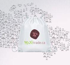 FREE Mini Trade Bag!