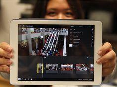 Empowering Students Through Multimedia Storytelling | Edutopia