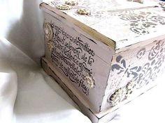 Decorative Boxes, Vintage, Design, Home Decor, Decoration Home, Room Decor, Vintage Comics, Home Interior Design