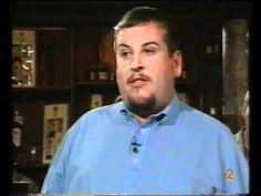 (Tolla van der Merwe) Steyn Smit - Die oom se suit Afrikaans, Funny Videos, Polo Shirt, Polo Ralph Lauren, Jokes, Humor, Suits, Youtube, Mens Tops