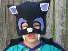 Silly scary bat wing halloween costume Hey, I found this really awesome Etsy listing at https://www.etsy.com/listing/201162650/bat-play-costume-bat-wings-with-matching